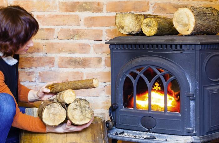prix ramonage chemine beautiful ramonage saint prix contacter un ramoneur pour luentretien de. Black Bedroom Furniture Sets. Home Design Ideas